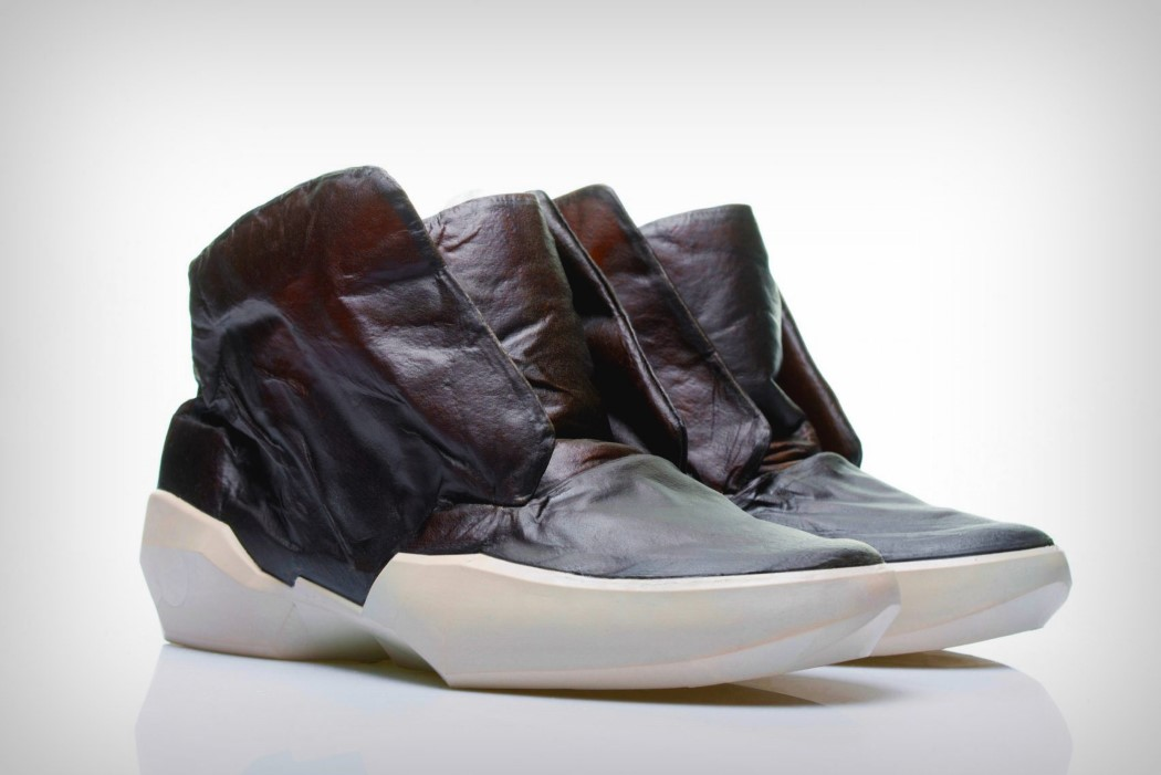 apparition_leather_shoes_5