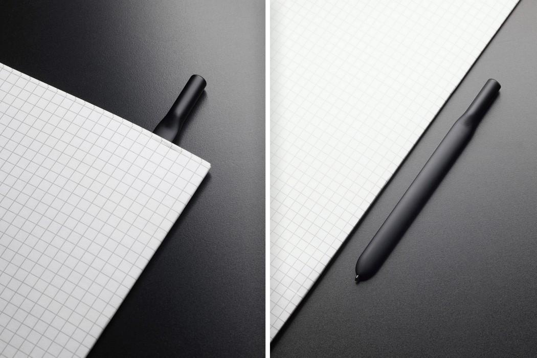 bookmark_pen_layout