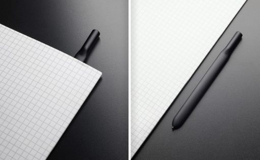 bookmark_pen_layout