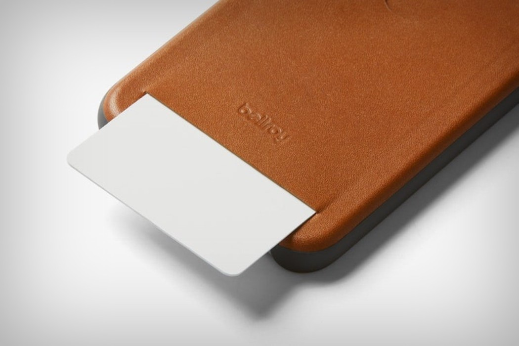 card_leather_iphone_case_10