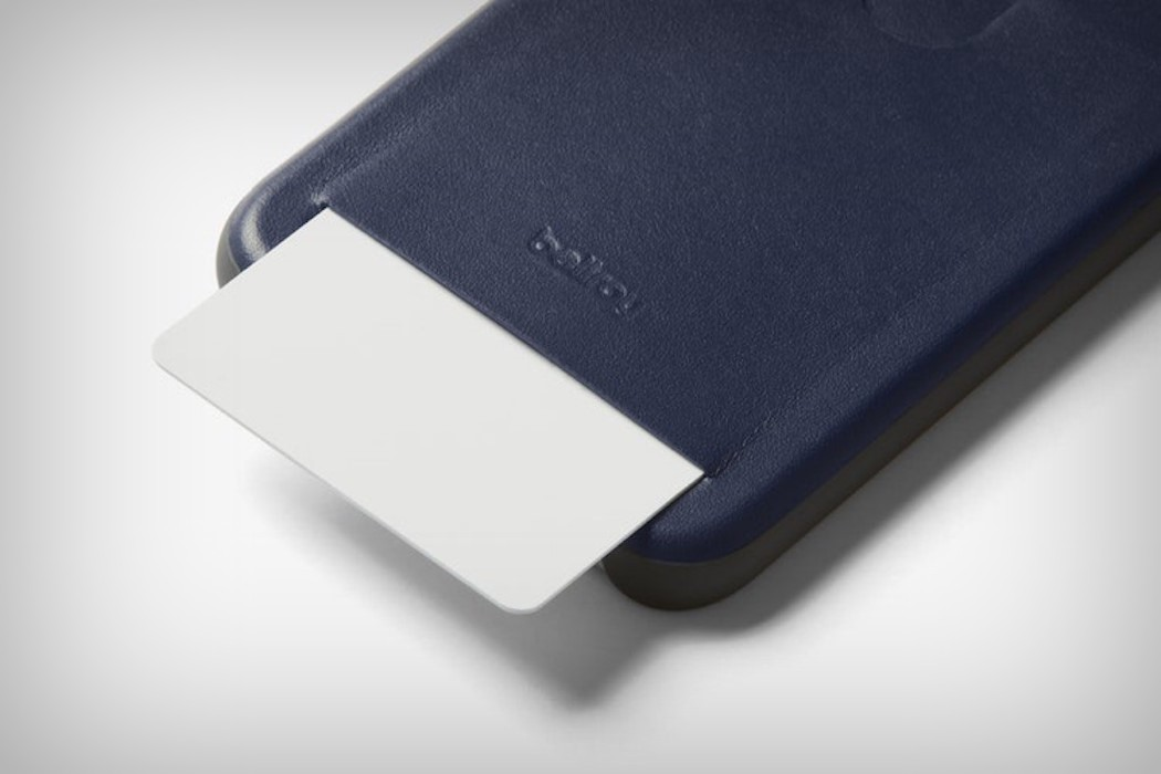 card_leather_iphone_case_11