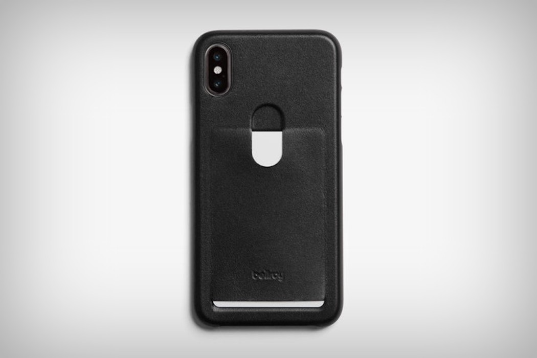 card_leather_iphone_case_2