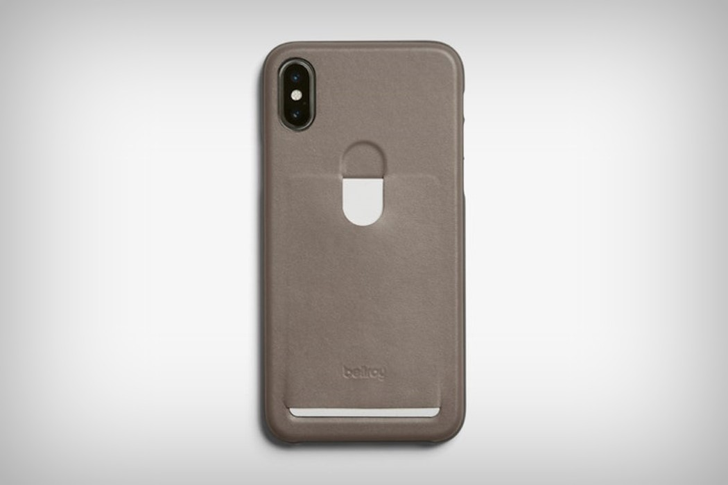 card_leather_iphone_case_3