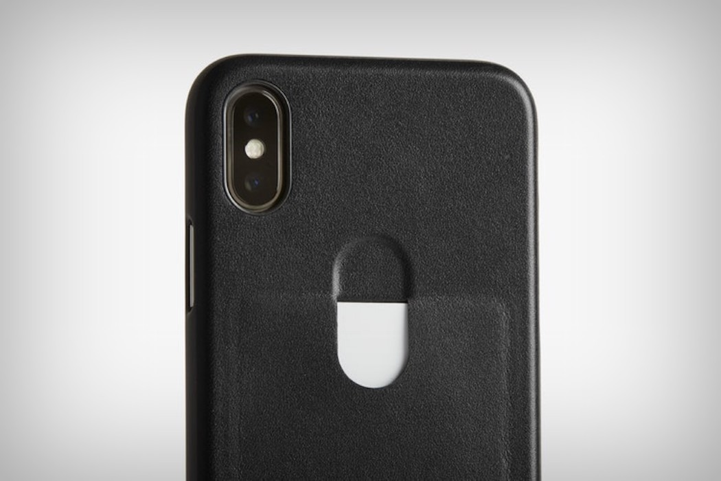 card_leather_iphone_case_4