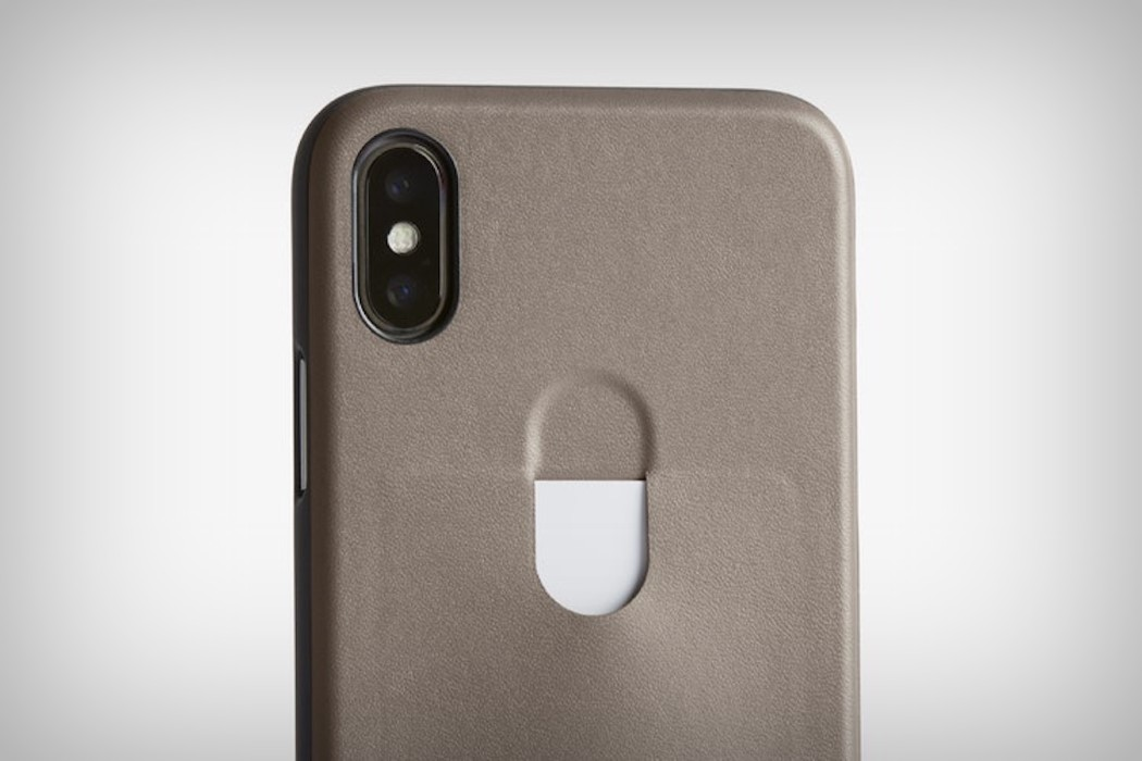 card_leather_iphone_case_5