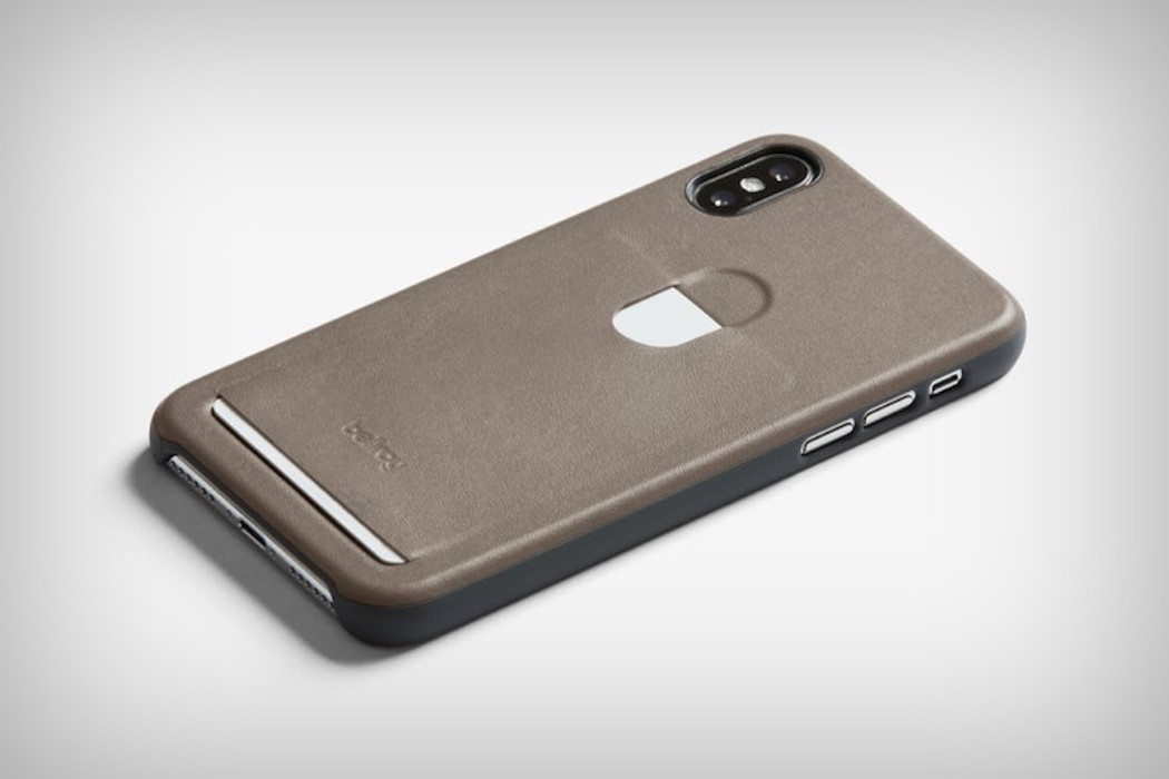 card_leather_iphone_case_6