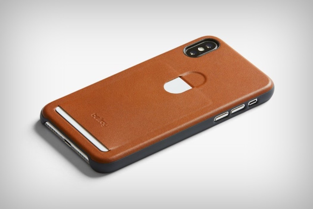card_leather_iphone_case_8