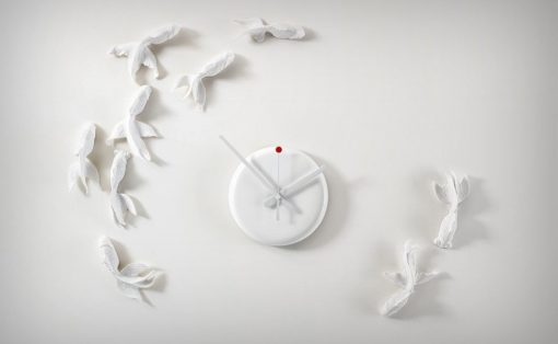 haoshi_goldfish_clock_1
