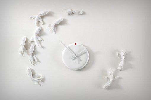 haoshi_goldfish_clock_1