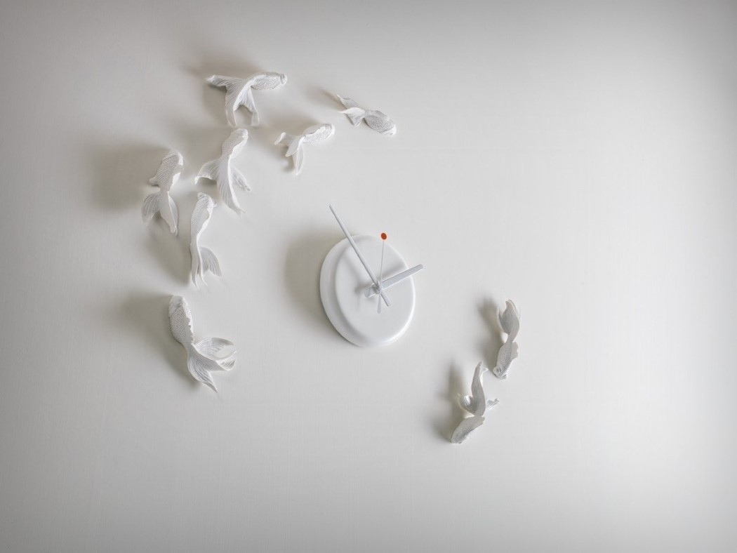 haoshi_goldfish_clock_3