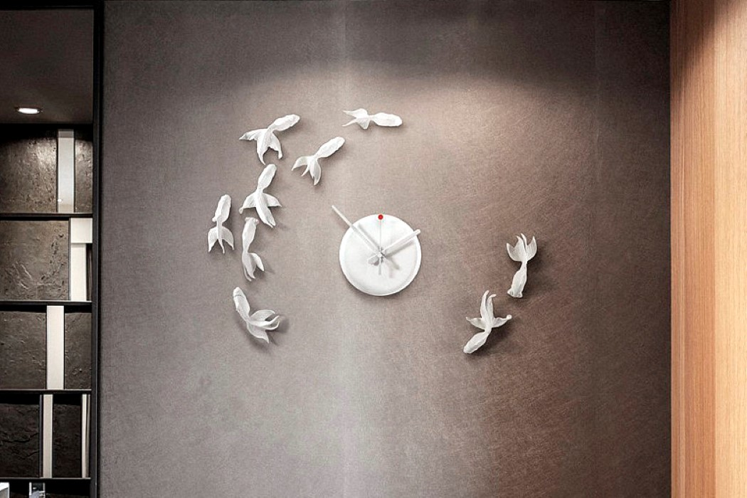 haoshi_goldfish_clock_5