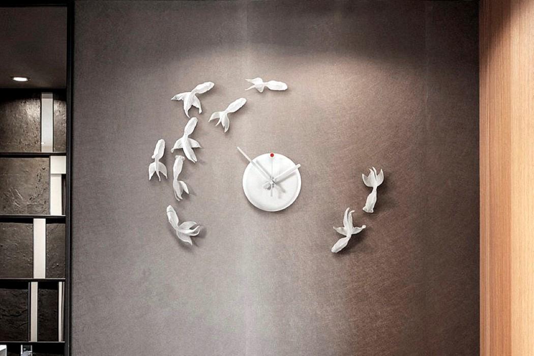 haoshi_goldfish_clock_5