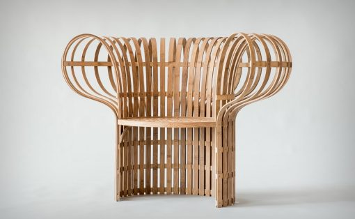 indigo_dyed_bamboo_chair_1