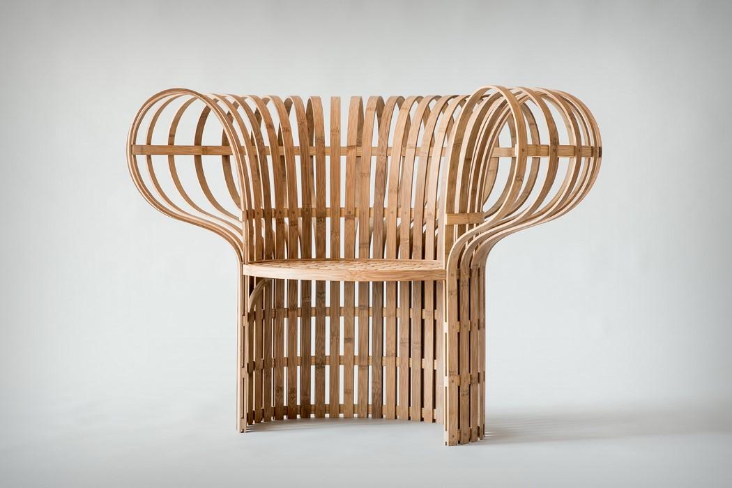 indigo_dyed_bamboo_chair_1