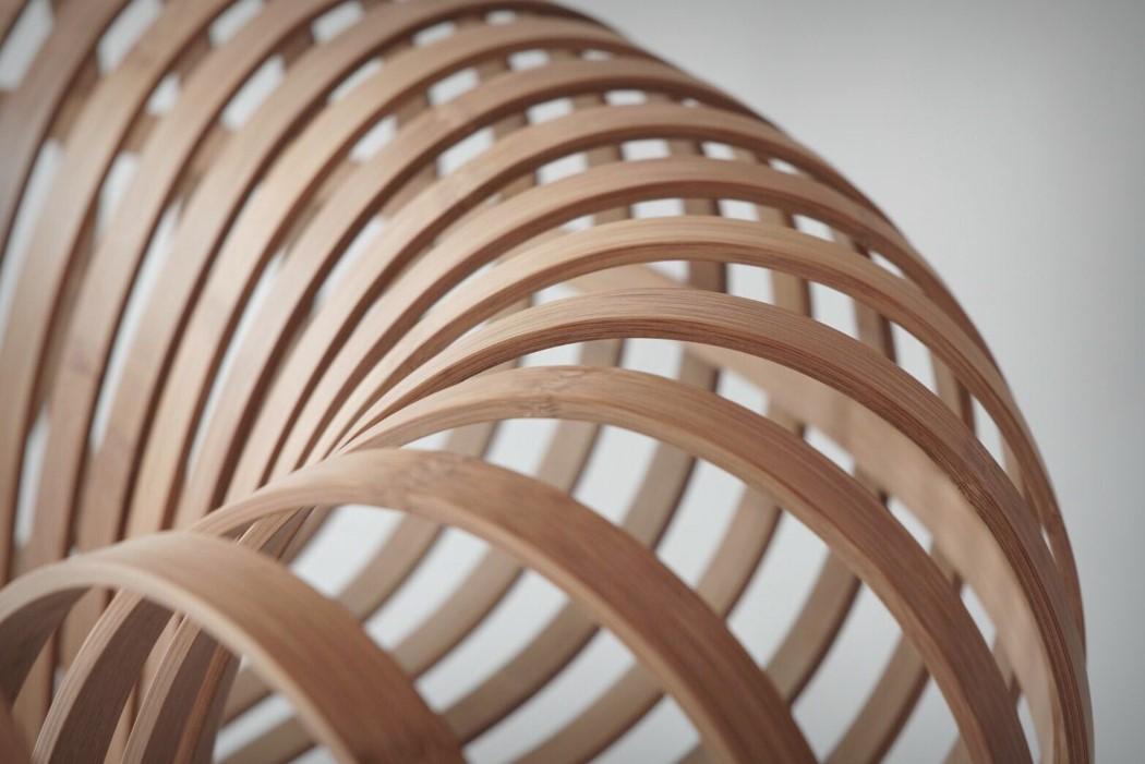 indigo_dyed_bamboo_chair_2