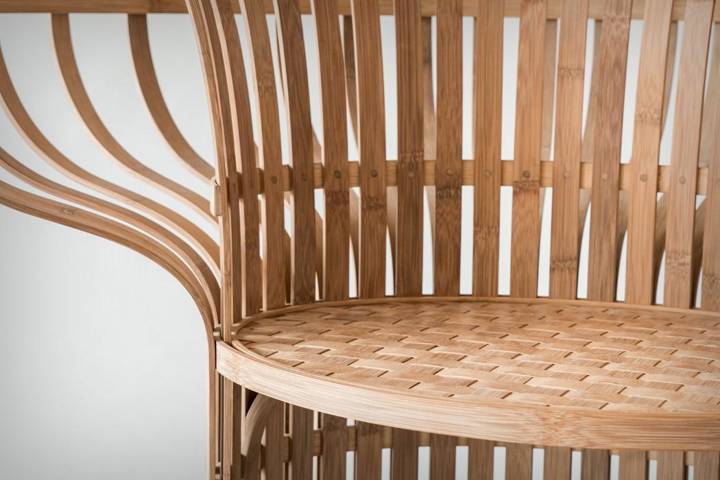 indigo_dyed_bamboo_chair_3
