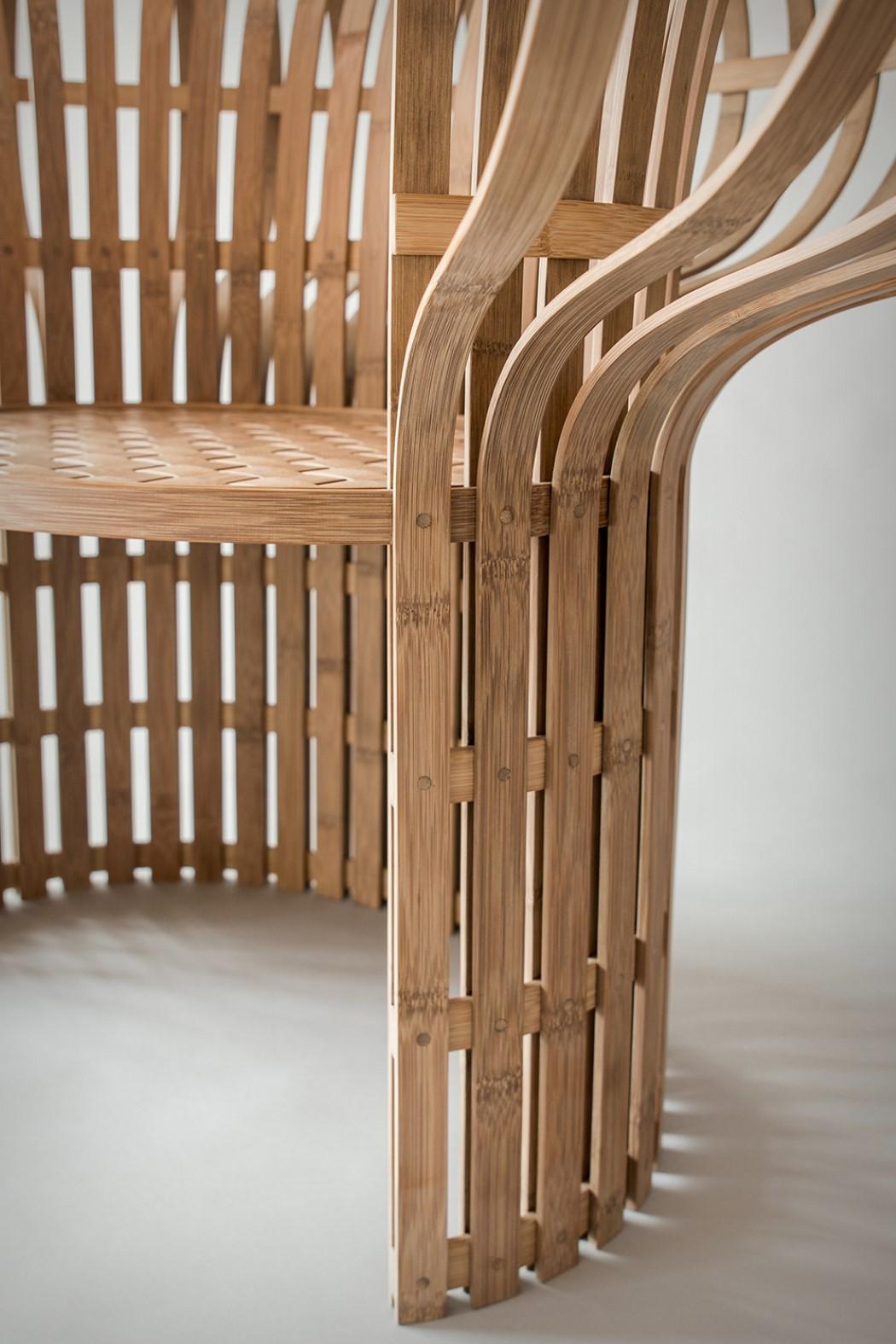 indigo_dyed_bamboo_chair_4