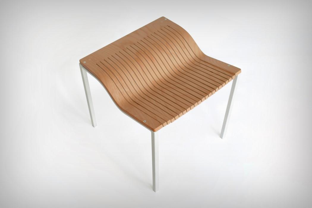 karekla_chair_1