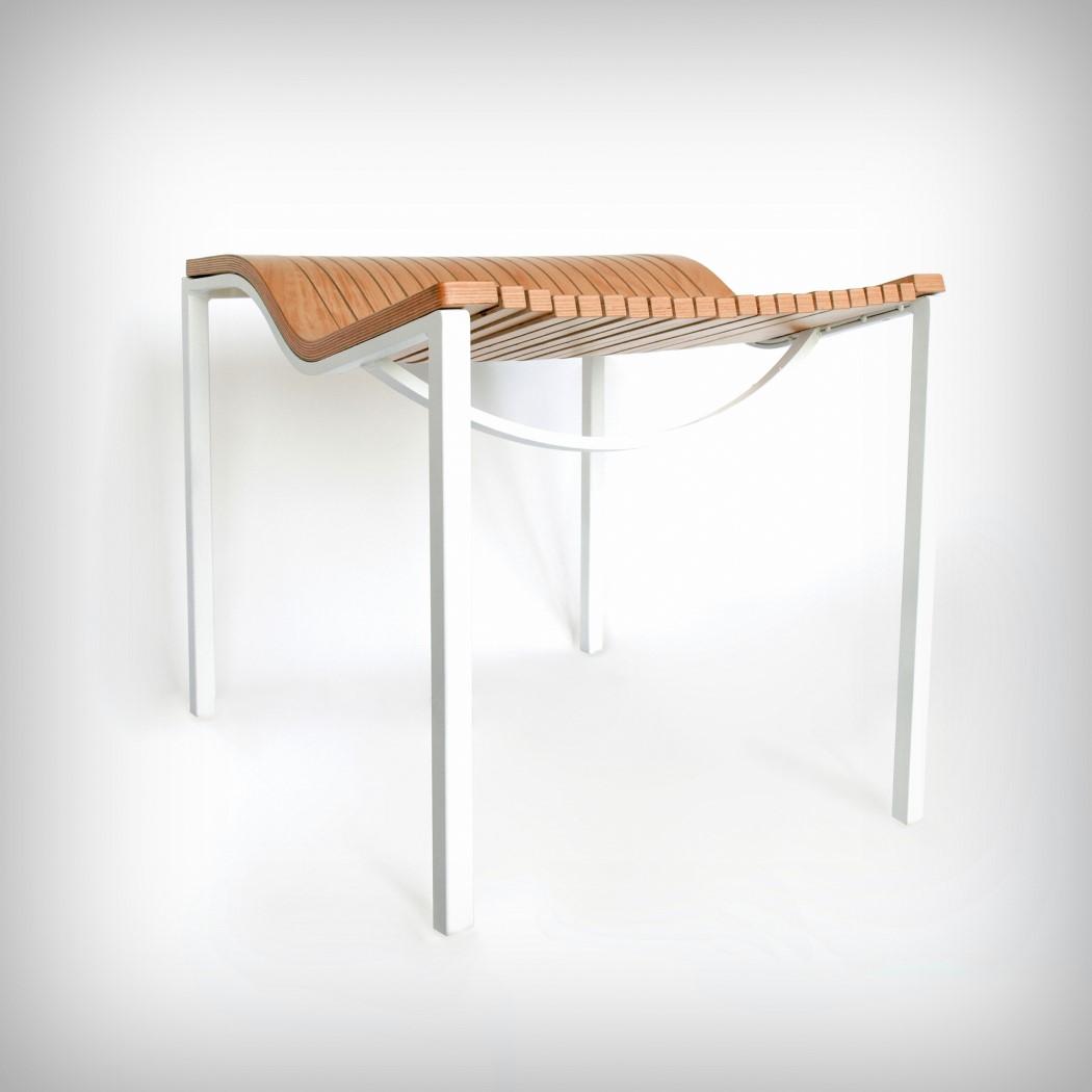 karekla_chair_2