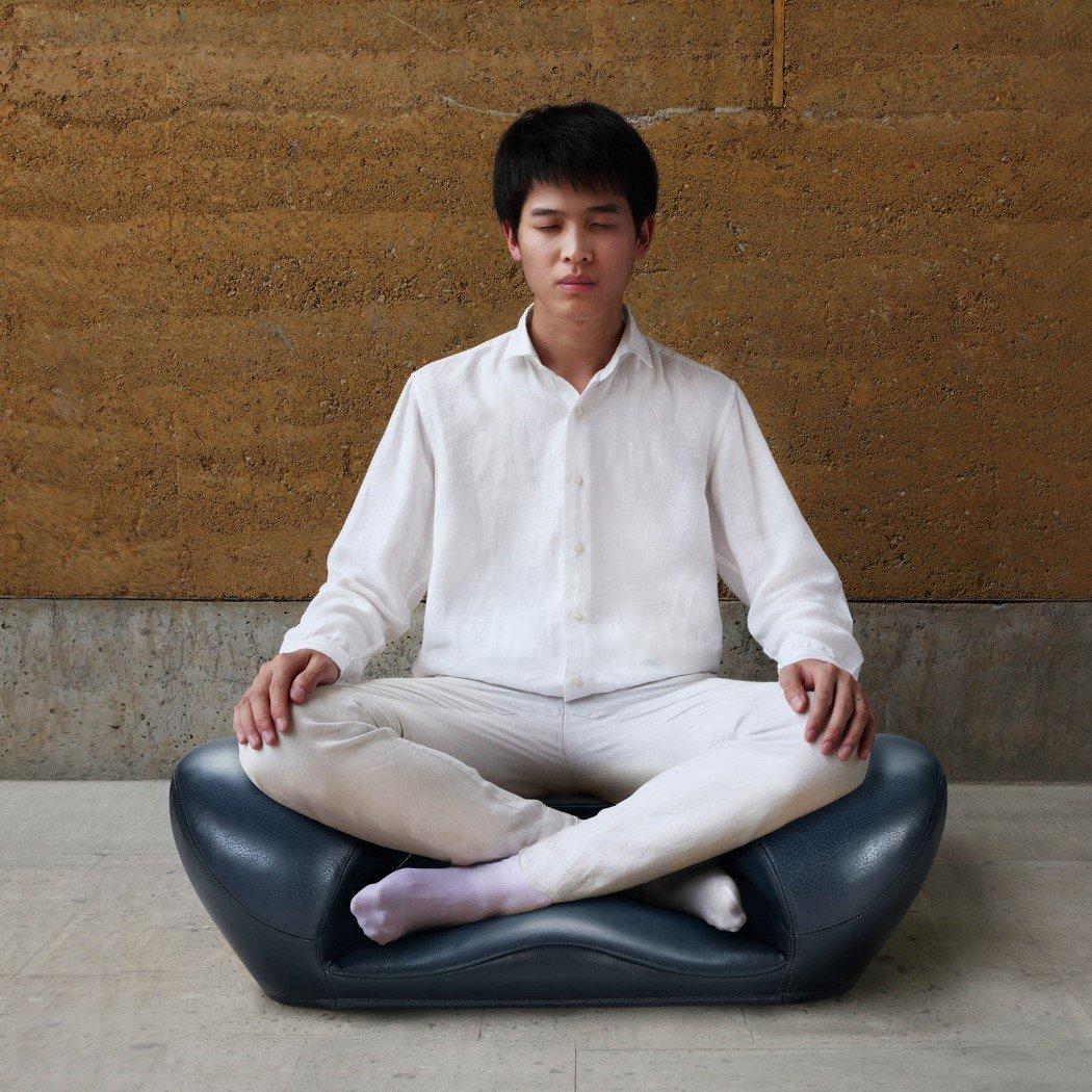 meditation_seat_5