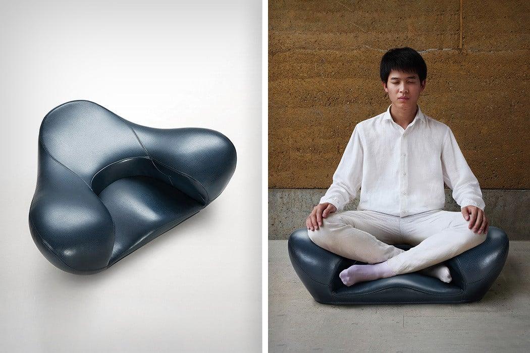 meditation_seat_6