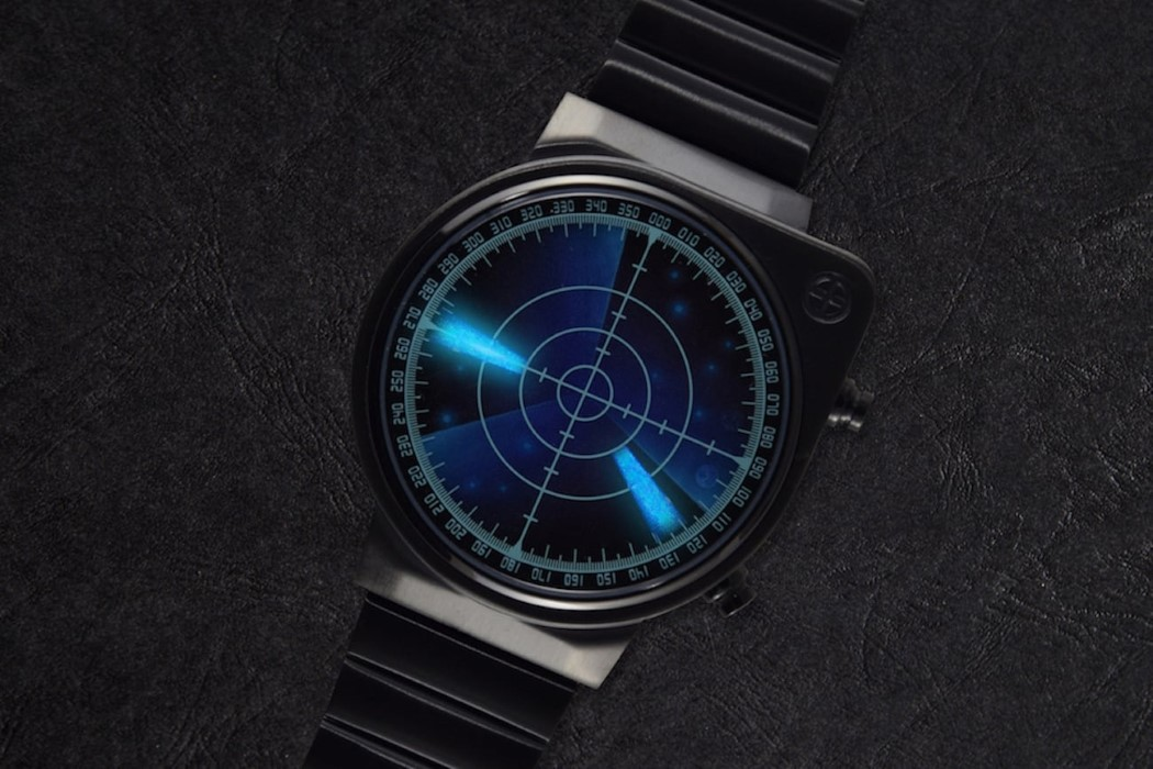 tokyoflash_radar_watch_1