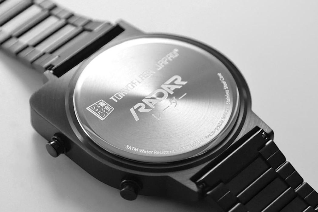 tokyoflash_radar_watch_10