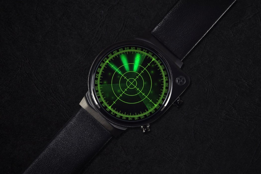 tokyoflash_radar_watch_2