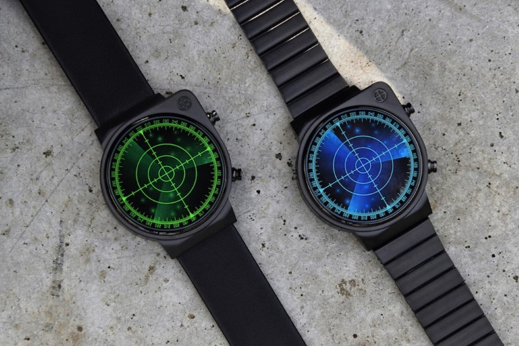 tokyoflash_radar_watch_3