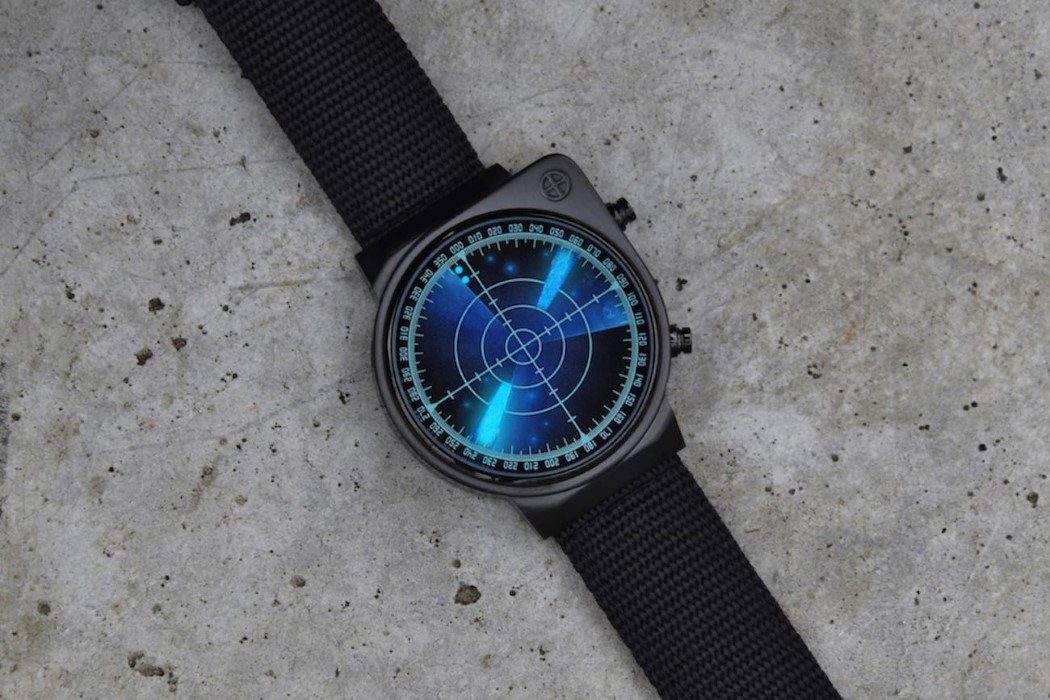 tokyoflash_radar_watch_4
