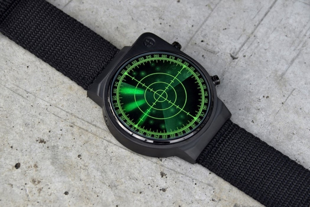 tokyoflash_radar_watch_5