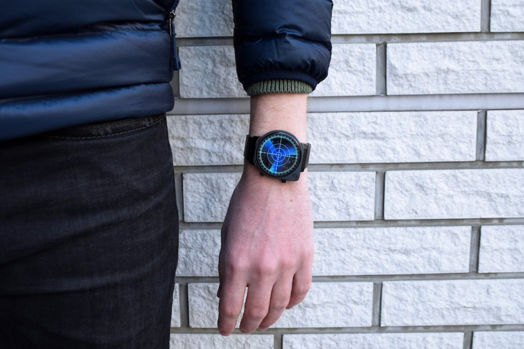 tokyoflash_radar_watch_6