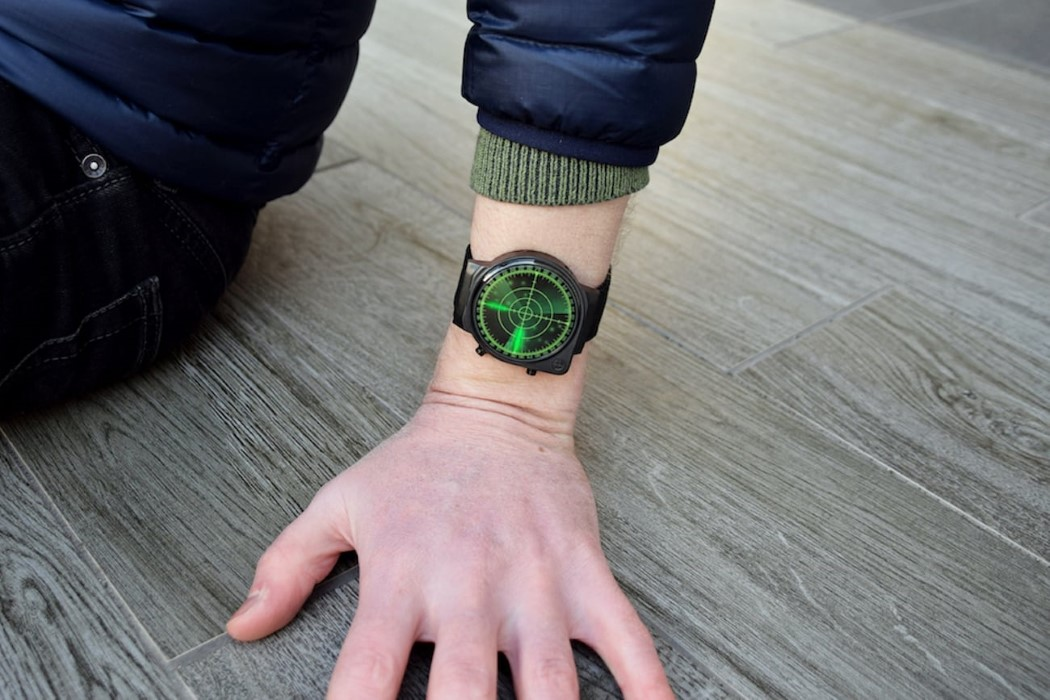 tokyoflash_radar_watch_8