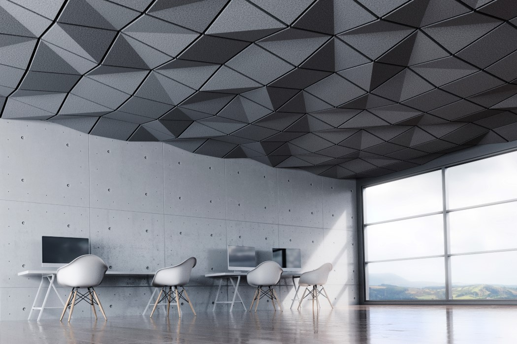 turf_ceiling_1