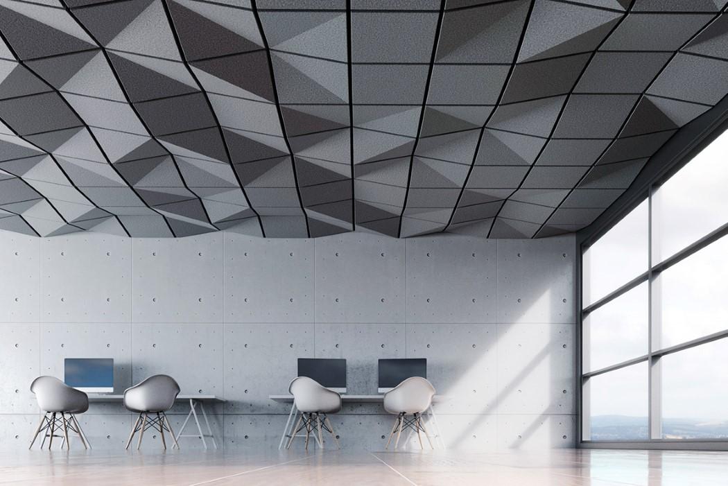 turf_ceiling_2