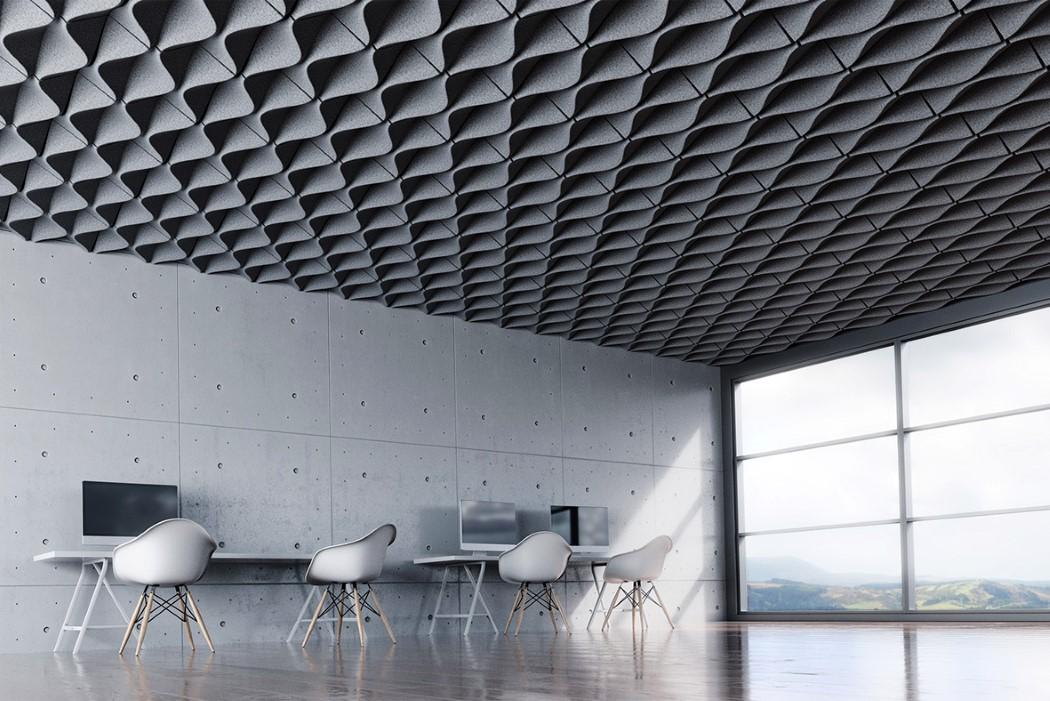 turf_ceiling_3