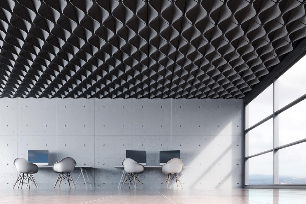 turf_ceiling_4