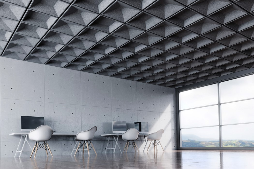 turf_ceiling_5