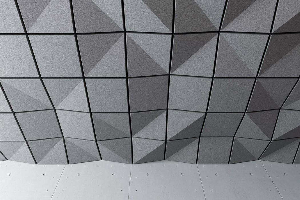 turf_ceiling_6