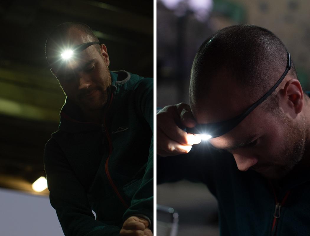 bandicoot_headlamp_05