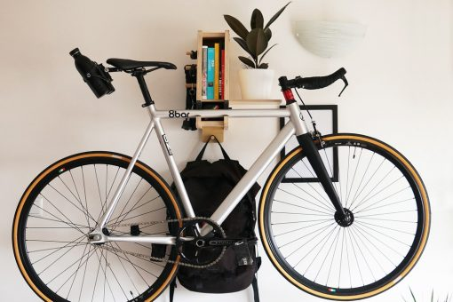 berlin_bicycle_rack_layout