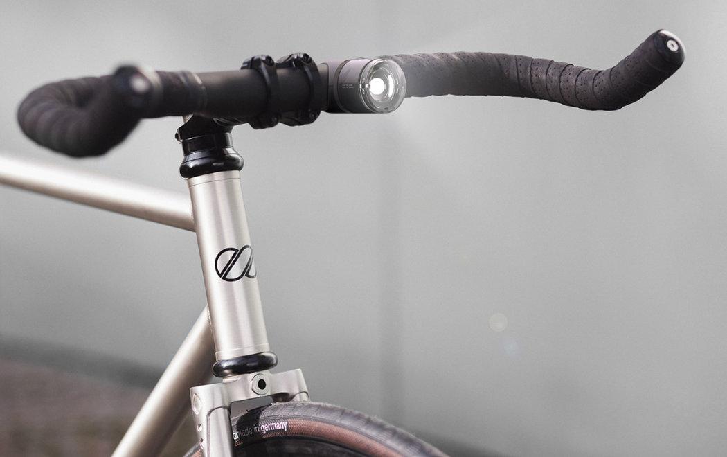 bike_system_03