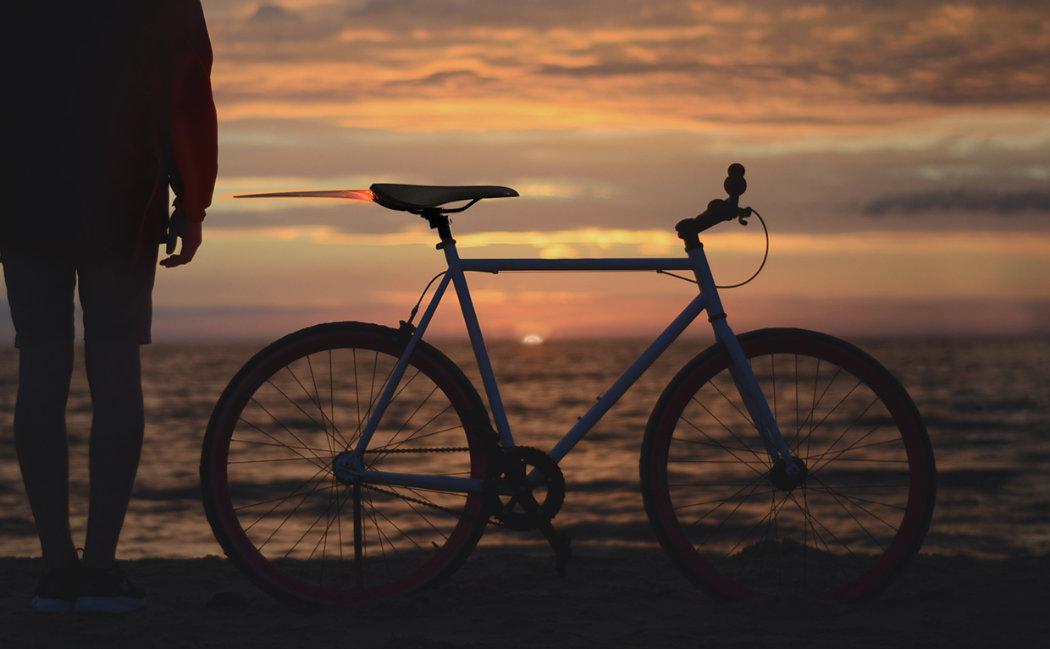 bike_system_07