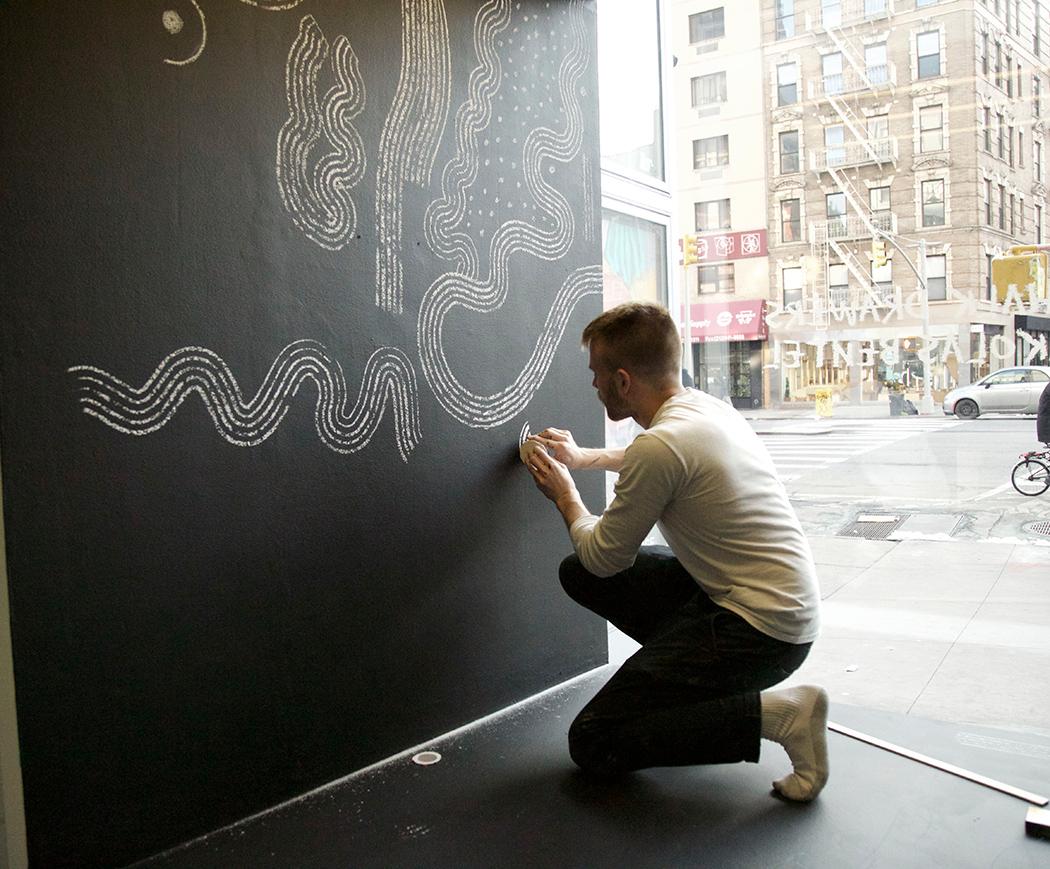 chalk_05