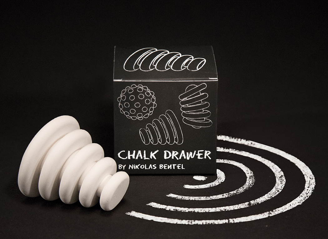 chalk_14