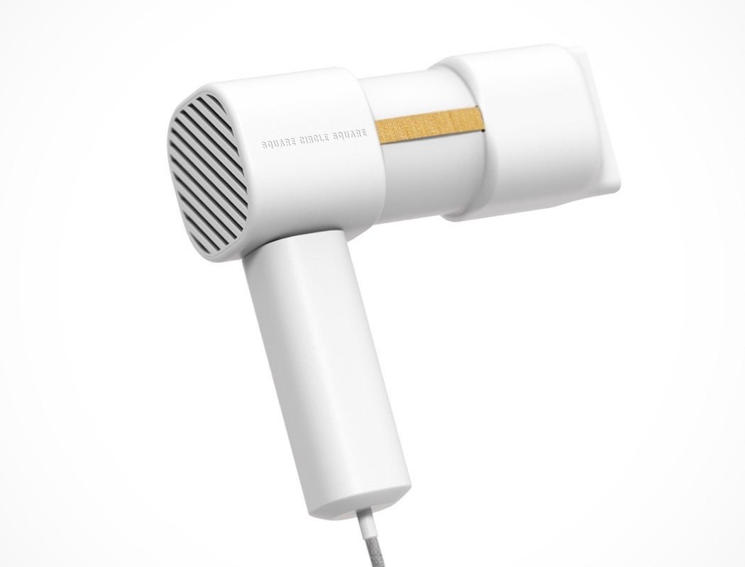 circle_square_hairdryer_04