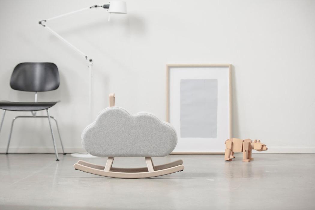 cloud_rocking_chair_01