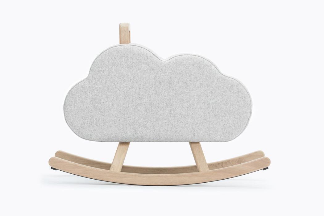 cloud_rocking_chair_02