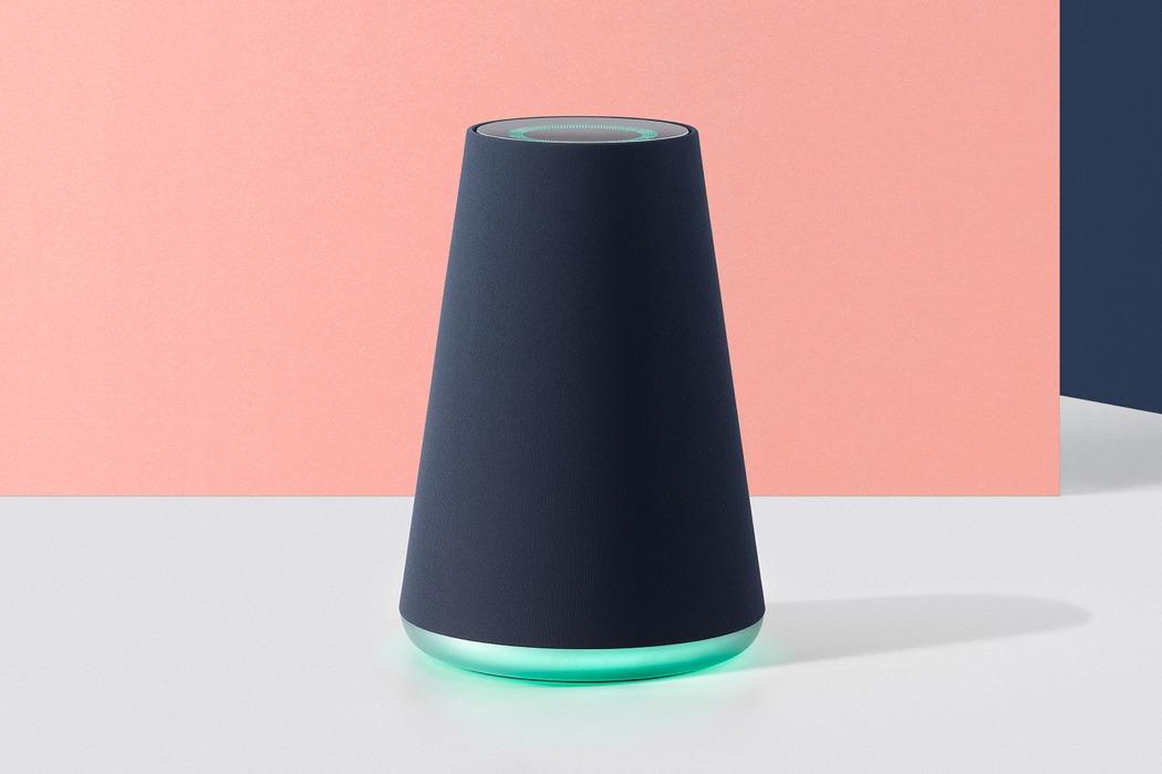 clova_wave_speaker_06