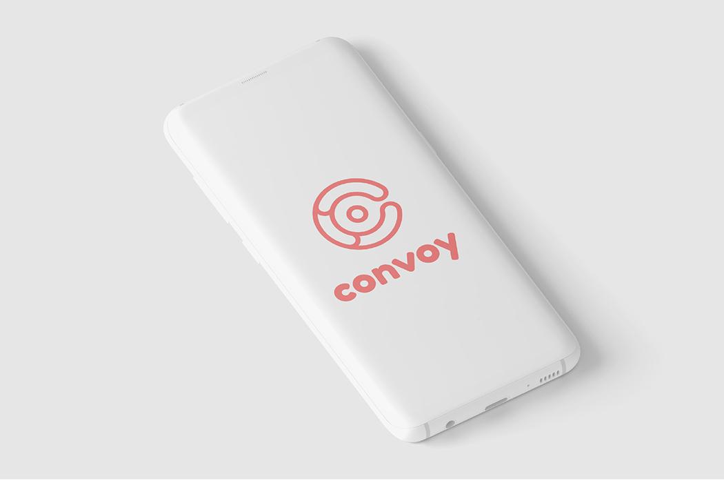 convoy_11